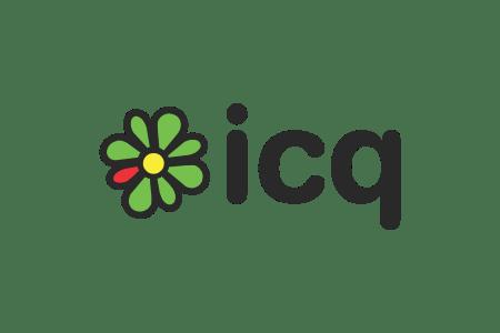 ICQ anuncia nueva versión ¡Conócela!
