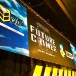 Gobierno, empresas y emprendedores, el foco de Kloud Camp 2015 - Marc-Goodman-Fundador-de-Future-Crimes-Institute