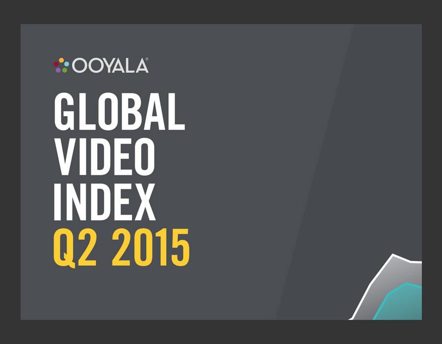 Reporte Ooyala tendencias de visualización del video en línea 2015 - Ooyala-Global-Video-Index-Q2-2015