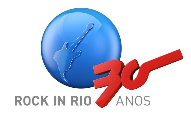 Rdio será la plataforma oficial de Rock in Rio 2015 - Rock-in-Rio-2015-brasil-Rdio