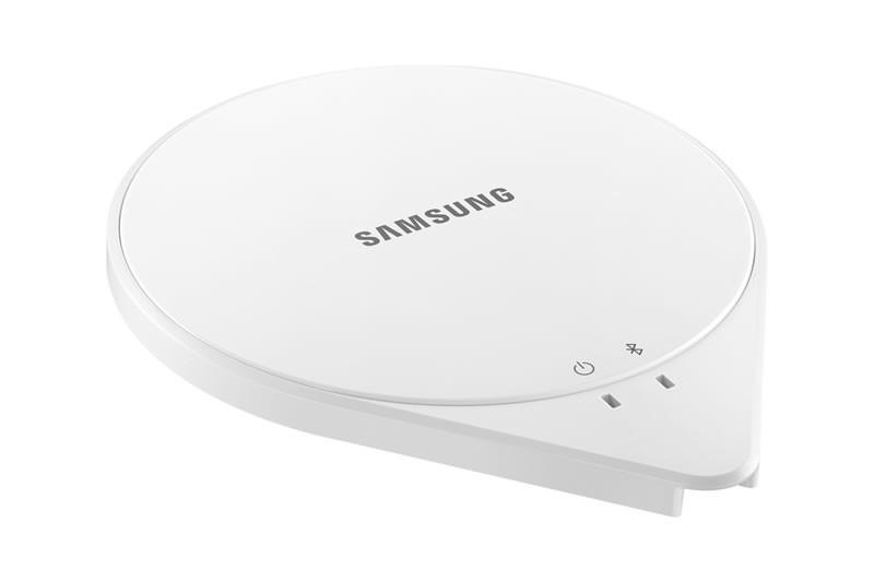 Samsung SleepSense, un dispositivo para mejorar la calidad del sueño - Samsung-SleepSenseHD12J7000EW2-800x533