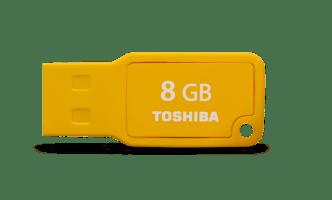 Memorias USB Toshiba, lleva tu información en la palma de tu mano - TrasMemory-U201-Mini-USB-2