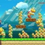 30 aniversario de Mario Bros, lo festeja con el lanzamiento de Super Mario Maker - WiiU_SuperMarioMaker_04