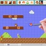 30 aniversario de Mario Bros, lo festeja con el lanzamiento de Super Mario Maker - WiiU_SuperMarioMaker_06