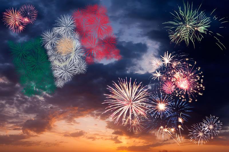 cronologia independencia de mexico Conoce la cronología básica de la Independencia de México