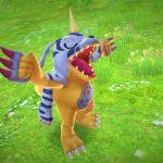 Dan a conocer nuevas imágenes de Digimon World: Next Order - digimon-world-next-order-2015925104314_12