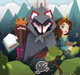 Flat Kingdom, un videojuego mexicano en Steam - flat-kingdom-02