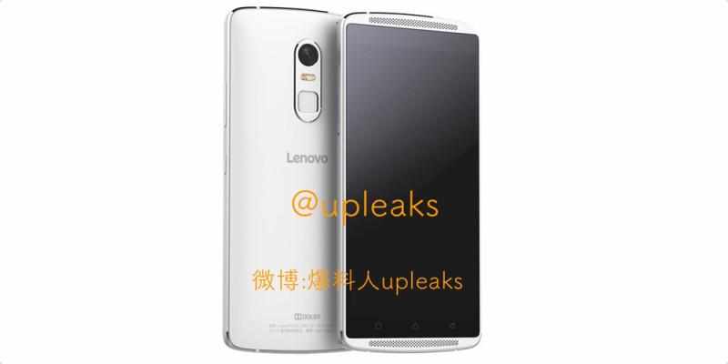 Lemon X: filtran imagen del primer smartphone de Lenovo fabricado por Motorola - lenovo-lemon-x-800x400