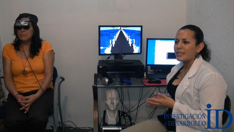 Universitarios brindan psicoterapia por internet - psicoterapia-por-internet-UNAM