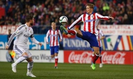 Atlético Madrid vs Real Madrid, Derbi de Madrid en la Jornada 7 de la Liga 2015/2016