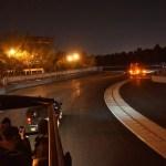 Se celebró la vuelta cero en la repertura de la pista del Autódromo Hermanos Rodríguez - Autodromo-Hermanos-Rodríguez-vuelta-cero-f1