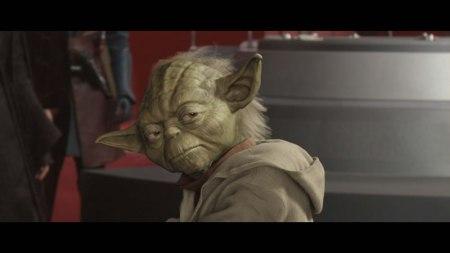 La Guerra de las Galaxias llegó a Claro Video