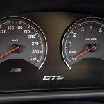 Conoce el nuevo BMW M4 GTS ¡Te va a encantar! - P90199442-nuevo-BMW-M4-GTS