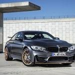 Conoce el nuevo BMW M4 GTS ¡Te va a encantar! - P90199446-nuevo-BMW-M4-GTS