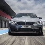 Conoce el nuevo BMW M4 GTS ¡Te va a encantar! - P90199460-nuevo-BMW-M4-GTS