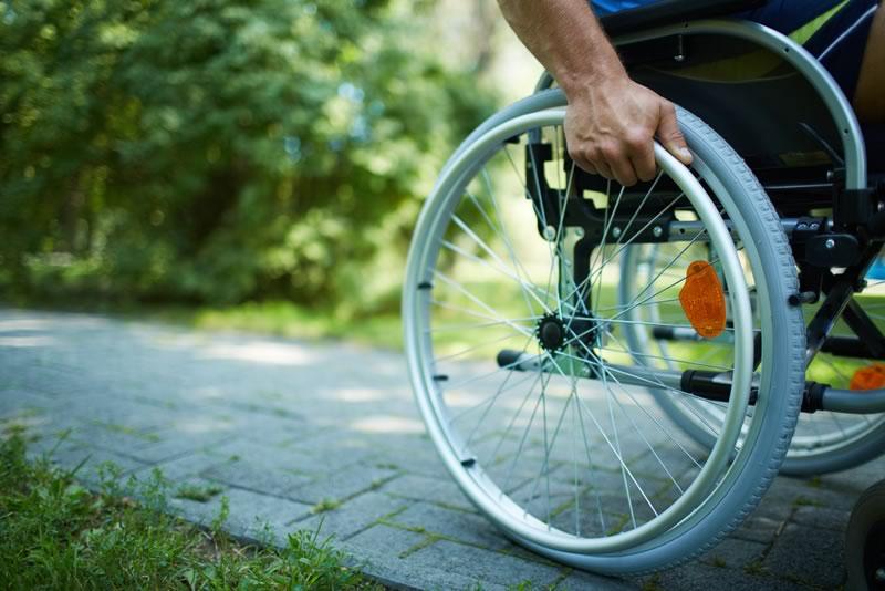 Wheelblock, la innovadora silla de ruedas para adultos mayores - Wheelblock-silla-de-ruedas-innovadora