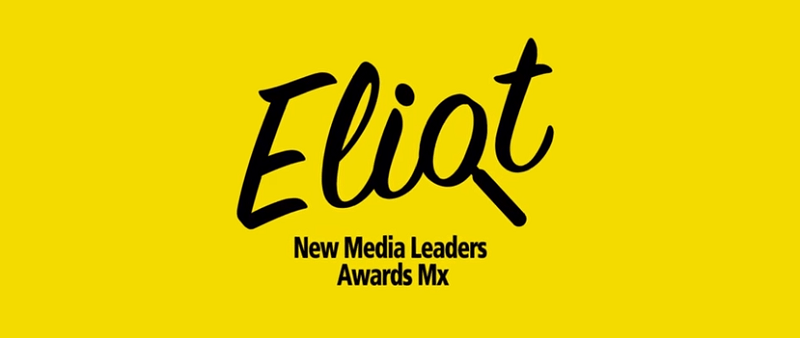 Eliot 2015: Premian a personalidades y líderes de redes sociales en México - captura-de-pantalla-2015-10-26-10-49-16-800x338