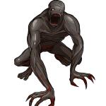 """Daedelic apuesta por los survival horror con """"Skyhill"""" en Steam - enemy6"""