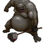 """Daedelic apuesta por los survival horror con """"Skyhill"""" en Steam - enemy7"""