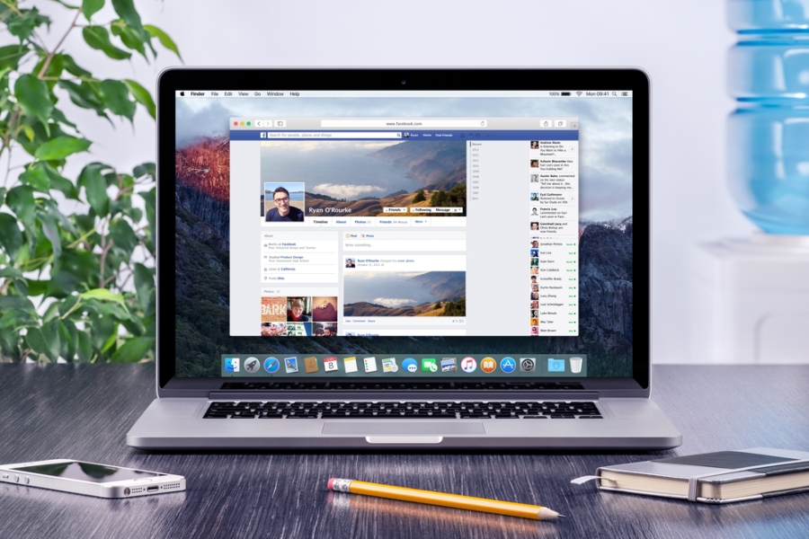 facebook construyendo un news feed para todos Facebook: Construyendo un News Feed para todos