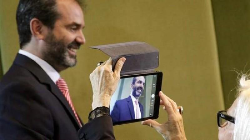 patricio lerente 800x450 Wikipedia recibe el Princesa de Asturias 2015