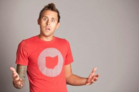 Dan a conocer los 10 'youtubers' mejor pagados del mundo - roman-atwood