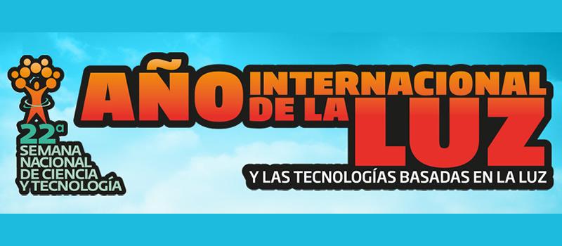 Se anuncia la 22° Semana Nacional de Ciencia y Tecnología en la Ciudad de México - 22-semana-de-ciencia-y-tecnologia