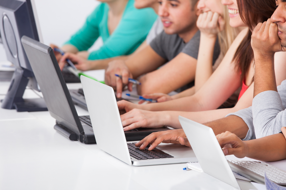 La tecnología imprescindible para estudiantes - la-tecnologia-imprescindible-para-estudiantes