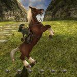 """Nintendo presenta """"The Legend of Zelda: Twilight Princess HD"""" - legend-of-zelda-twilight-princess-8"""
