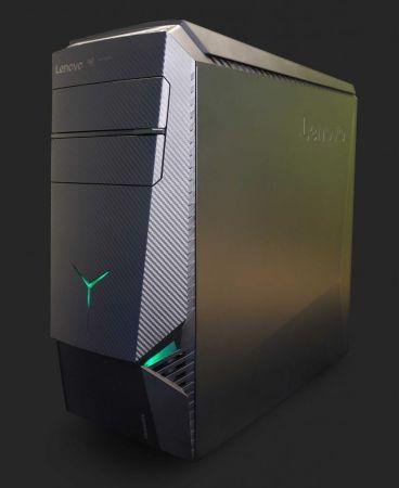 Lenovo y Razer se asocian para revolucionar la industria gamer