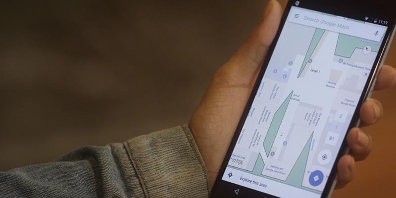 Google habilita los mapas interiores en México - mapas-de-interiores-de-google-maps-en-mexico