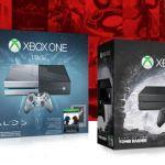 Revelan ofertas del Buen Fin 2015 en Gamers y GamePlanet ¡No te quedes sin jugar! - ofertas-buen-fin-2015-gameplanet-xbox-one