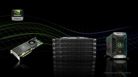 Se dispara el uso del acelerador en supercomputadoras del mundo