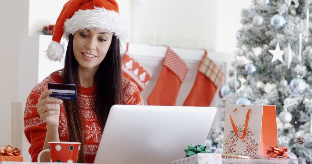 81% de las compras navideñas serán espontáneas - 81-de-las-compras-navidenas-seran-espontaneas