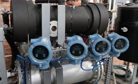 Desarrollan sistema de aire acondicionado que enfría y calienta usando energía solar