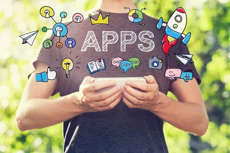 La iniciativa APPlícate hace crecer la comunidad de desarrolladores de apps móviles en 2015 - applicate-desarrolladores-de-apps-moviles