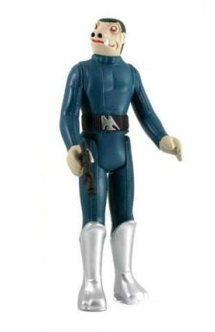 Las figuras de acción de Star Wars más valiosas que puedes encontrar en eBay - blue-snaggletooth