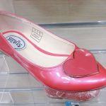 Llega a México Stevies, línea de calzado creado por la hija de Steve Madden
