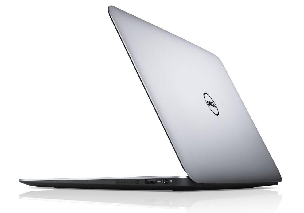 Dell presenta su portafolio de equipos de cómputo para la temporada - dell-xps-13-e1451427799773