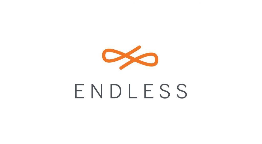 Endless anuncia su participación en el CES 2016 - endless