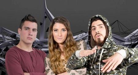 Final de Big Brother 2015 este jueves 17 de diciembre