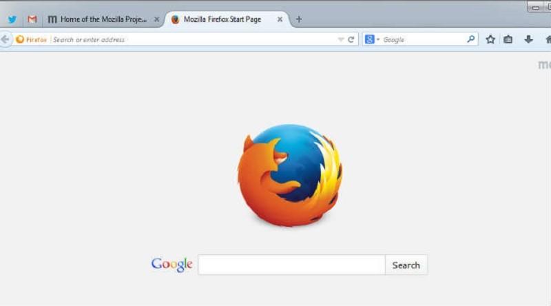 Firefox ya permite ver contenido de Netflix en HTML5 - firefox-navegador-800x444