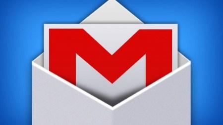 Google prueba un nuevo modo de acceder a Gmail sin contraseña