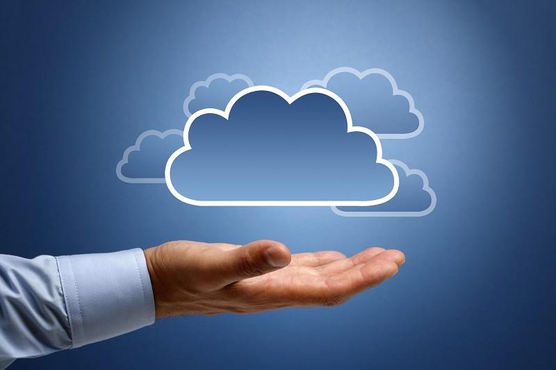 Nube híbrida, la protagonista del cloud computing en 2016 - hube-hibrida-800x533