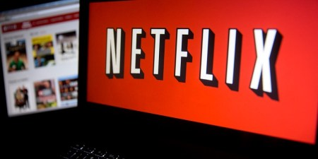 Firefox ya permite ver contenido de Netflix en HTML5