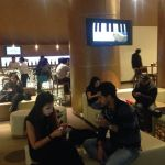 Baileys acompaña a Las Sufragistas en su Premier en México - noche-de-cine-baileys-premier-sufragistas