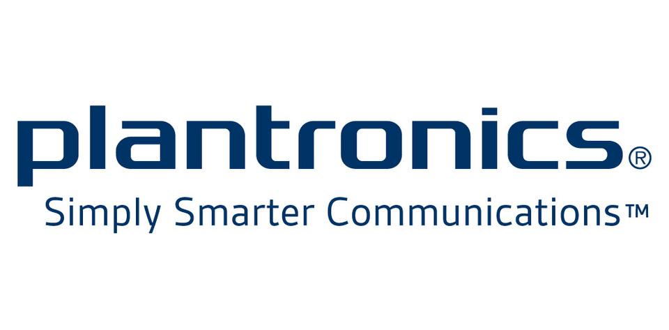 Plantronics y Avaya se unen para simplificar las comunicaciones - plantronics-communications