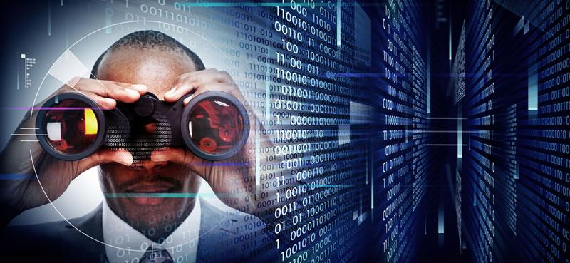 Las elecciones en EU provocarán ciberataques en el 2016 - predicciones-de-ciber-seguridad-en-2016