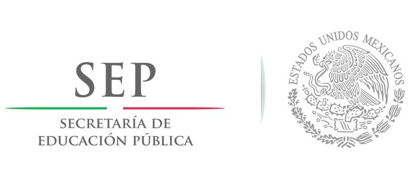 Utilizará la SEP herramientas digitales desarrolladas por Fundación Carlos Slim - sep-fundacion-slim