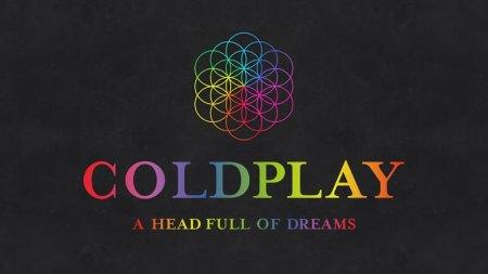 Coldplay anuncia tercera fecha en México